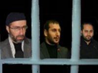Azerbaycan'da Müslümanlara Karşı Baskılar Artıyor