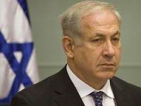 Siyonist Liderlerden Katliam Tehdidi
