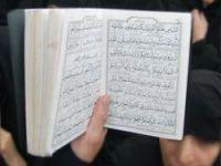 Kuranı Anlamak İslami Mücadeleye Katılmaktır