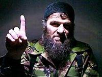 Kafkasya Direnişinin Lideri Dokko Umarov Şehit Oldu