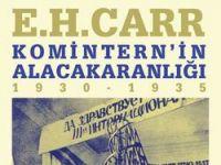 Komintern: İlkeler ve Reelpolitik Arasında
