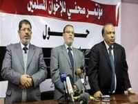 Mısırda 'İslam Çözümdür' Sloganı Tartışılıyor