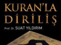 Bir Başlangıç Kitabı: Kur'anla Diriliş
