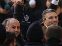 Ahmet Şık-Nedim Şener Operasyonuna Ne Demiştik?