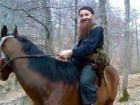 Supyan Abdulayev'in Şehadeti Doğrulandı