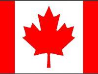 Kanada'da Göçmenlerin Başlattığı Açlık Grevi 14. Gününde