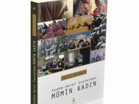 Ekin Yayınları'ndan Yeni Kitap: MÜMİN KADIN