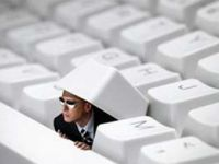 Amerika'dan İnternet Yasasına Eleştiri