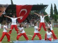 MHP-CHPden 19 Mayısa Sert Tepki