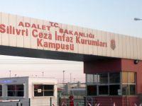 Darbeciler Tutuklanınca Tutuklular Hatırlandı