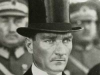 Mustafa Kemal'in Servetinin Kaynağı Ne?