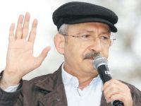 Kılıçdaroğlu Popülizmin Dibini Bulmuş Gibi!