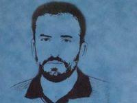 Şehit Cengiz Songür'ün Hayatı Kitaplaştırıldı