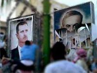 Ürdünde Suriye için Halk Komitesi