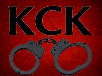 KCK'da 92 Kişi Tahliye Talebinde Bulundu