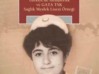 Orta Halli Aile Kızları: GATA Ordu Hemşireleri