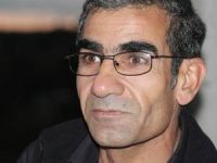 Eski JİTEMci Aygan, 35 Faili Meçhulü Açıkladı