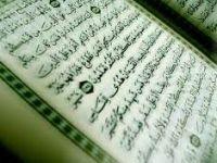 """Kur'an'da """"İlahlarımız"""" İfadesi ve Müşrikler"""