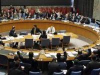 BMGK Suriye Konusunda Uzlaşamadı