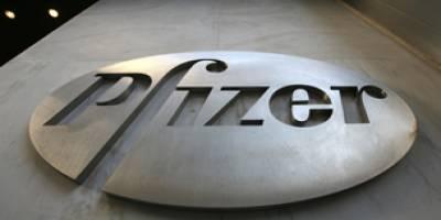 Pfizer, aşı satış tahminini 26 milyar dolara yükseltti