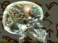 Ayetler Bağlamında Komplo Teorileri