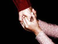 Allah Yolunda Harcamak: İnfak ve Zekât