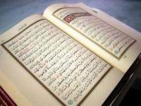 Kur'an'da Sünnetullah, Sabır ve Acelecilik