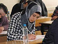 Üniversite İçin 224 Bin Adaya Ek Şans
