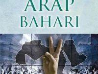 Turan Kışlakçıdan Arap Baharı Kitabı