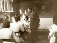 Milli Güvenlik Dersi ve Kemalist Eğitim