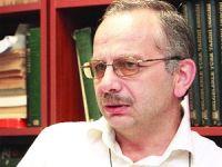 İsmail Karanın İslamcılık Eleştirileri Analiz Edildi