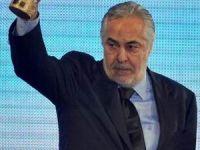 Faşizm Rutkay Aziz'in Nesi Olur?