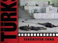 """""""Türk Solu"""" Faşizminin Özlediği Fotoğraf!"""