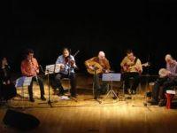 İsrailliler: İsrailde Konser Vermeyin!