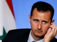 Esed'den Asker Bulamıyoruz İtirafı