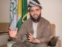 Kürdistan'daki İslamcı Partiler İttifak Kuruyor