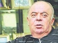 Hamoğlu: Korkut Eken'e Para Verdim