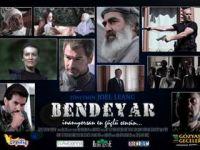 Bendeyar İslami Bir Film midir?