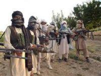Talibandan Keşmir Cihadı Uyarısı