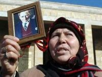 Atatürk ve Cellâdına Âşık Olan Muhafazakârlar