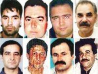Almanyadaki Irkçı Cinayetler Mercek Altında