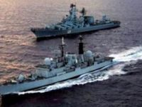 Rusyadan Gemi Haberine Yalanlama
