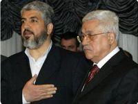 Hamas ve Fetih Arasında 6 Maddede İttifak