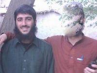 ABD Saldırısında Türkiyeli 21 Genç Şehit Edildi