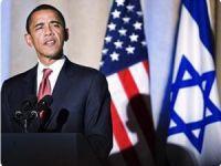 Obama: Suriye Hakkında Karar Vermedik!