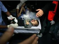 Suriyeliler Çok Basit İlaçları Bulamamaktan Ölüyor