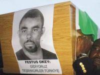Karakolda Ölüme Komik Ceza: 4 Yıl Hapis