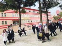 İmam Hatip Okullarına Büyük Talep