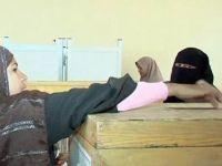 Mısırda İslamcılar Yüzde 70 Oy Aldı