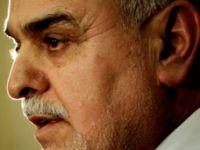 Haşimi: Başbakan Irakı Krize Sürüklüyor